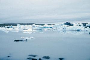 issjö
