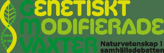 GM-webben. Genmodifiering grödor. Etisk debatt. Fascinerande forskning. CRISPR. Gensaxar ändrar DNA. Bioresurs. Bioresursdagarna 2018. Praktiska försök och laborationer. Genteknik i skolan.
